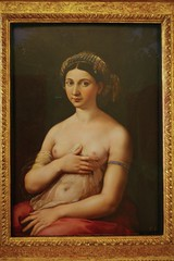 Rome 2010 1385