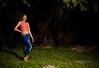 7 (gabrieltlachi) Tags: puebla quince años cholula angelopolis parque metropolitano