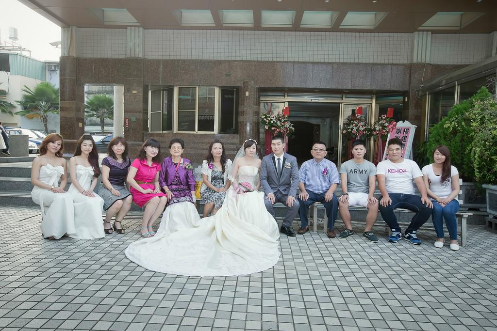 婚禮-0170.jpg