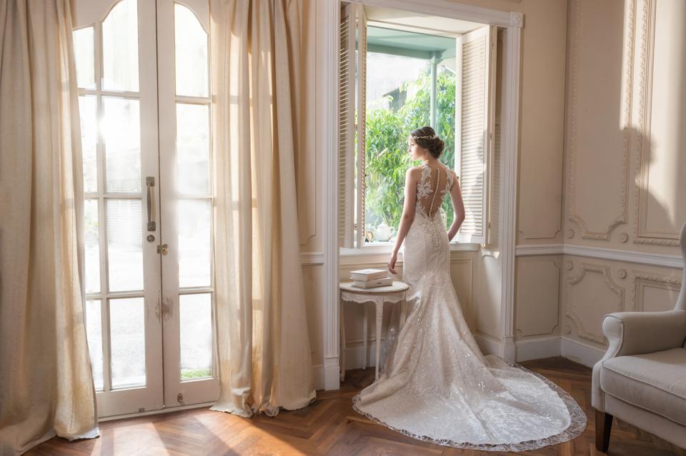 prewedding-yvette-20
