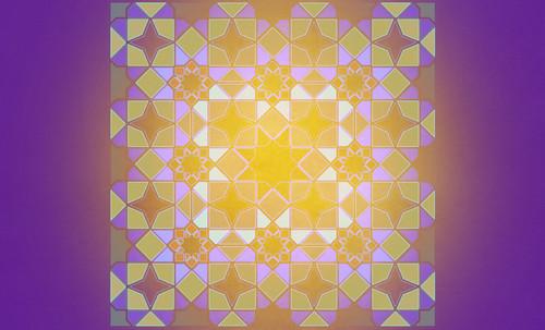 """Constelaciones Axiales, visualizaciones cromáticas de trayectorias astrales • <a style=""""font-size:0.8em;"""" href=""""http://www.flickr.com/photos/30735181@N00/32610164845/"""" target=""""_blank"""">View on Flickr</a>"""