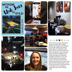 Utah Jazz Jan 2016-1.jpg (girl231t) Tags: 01family 0scrapbooking 0photos 2016 zzprojectlifeapppages 01people 04year scrapbook layout 12x12layout projectlifeapp