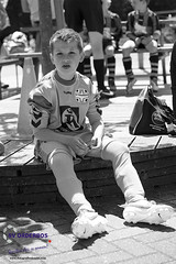 SV Orderbos Jeugdtoernooi 2015 (JVE PHOTOGRAPHY) Tags: blackandwhite sport youth football d soccer f e deventer voetbal albatross apeldoorn zutphen jeugd tournement toernooi csv rkhvv wwna colmschate agovv sportfotografie csvapeldoorn schalkhaar pupillenvoetbal apeldoornseboys arnhemseboys dvc26 roburetvelocitas fczutphen konud svorderbos zvv56 svorderbostoernooi2015 svorderbostoernooi uvvalbatross ajaxbreedebroek
