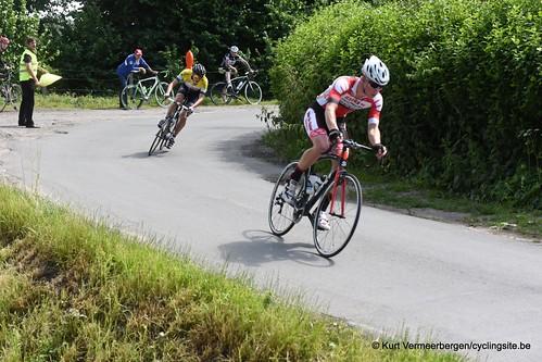 Kruibeke junioren (299)
