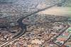 Route du désert (bertrand kulik) Tags: doha quatar