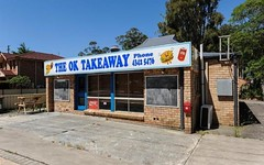 32 Brisbane Water Drive, Koolewong NSW