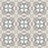 Aydittern_Pattern_Pack_001_1024px (464) (aydittern) Tags: wallpaper motif soft pattern background browncolor aydittern