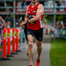 "Stadsloppet2015webb (55 av 117) • <a style=""font-size:0.8em;"" href=""http://www.flickr.com/photos/76105472@N03/18782170861/"" target=""_blank"">View on Flickr</a>"