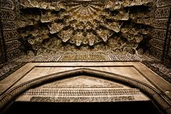 Sepehr Sami (sepehr.sami) Tags: travel sky people mountains art architecture night persian iran islam culture persia east shiraz bazaar tehran middle semnan farsi