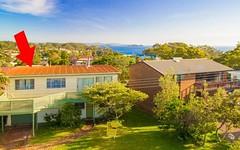 87 Tallawang Avenue, Malua Bay NSW