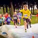 Dukes at Fun Run (23062015) 029