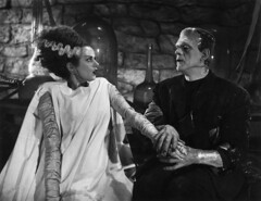 Karloff, Boris (Bride of Frankenstein, The)_03 (fulci666) Tags: karloff borisbrideoffrankenstein the03