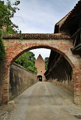 Burg Trausnitz (CA_Rotwang) Tags: castle museum germany bayern deutschland bavaria schloss isar burg residenz landshut historisch mittelalter wittelsbach