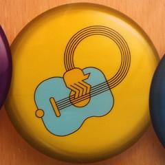 guitar (Leo Reynolds) Tags: xleol30x squaredcircle sqset117 canon eos 70d xx2015xx sqset