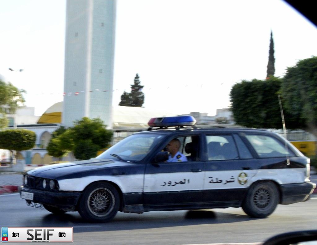 نتيجة بحث الصور عن e34 touring tunisie