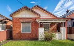 25 Dunbar Street, Stockton NSW