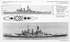 sheet024 (ROCKINRODDY93) Tags: italy usa japan germany war britain aircraft great navy submarine destroyer ww2 battleship aircraftcarrier naval carrier axis allies wordwarii
