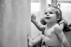 OF-EnsaioIsabelle-1ano-93 (Objetivo Fotografia) Tags: baby cute girl ensaio bath robe rosa infantil isabelle beb criana menina 1ano corderosa banheira me mame banho folia fofa petalas roupo banhodebanheira salodebeleza juliaemanuelle alexandramaders