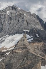 Tdi (l@mie) Tags: mountain switzerland hike summit glarus