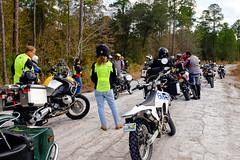 2014 NEF Rally-55