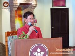 """Accommodation Nangrong Nangrong Accommodation,  """"เครือข่ายทางการศึกษา"""" จังหวัดบุรีรัมย์"""