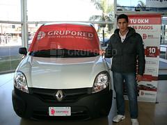 Fernando-Bairros-Da-Cruz-Renault-Kangoo-Paraná-Entre-Ríos-RedAgromoviles
