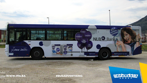 Info Media Group - NLB Tuzlanska banka, BUS Outdoor Advertising, 04-2015 (9)
