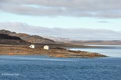Fort Ross, Bellot Strait (meteorit03) Tags: franklin ross northwest fort passage mcclintock