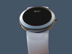 dot-braille-smartwatch-designboom-07-818x615