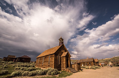 The Bodie Ghost Town in a Breaking Thunderstorm! Nikon D810 Fine Art Landscape Photos! John Muir Country-- The Eastern Sierra! Dr. Elliot McGucken Fine Art Nature Photography! (45SURF Hero's Odyssey Mythology Landscapes & Godde) Tags: nature fineart ghost wideangle haunted spirits yosemite ghosttown haunting ghosts bodie ghostly johnmuir anseladams hauntedhouse goldrush fineartphotography naturephotography wideanglelens ghosttowns naturephotos spectres d810 fineartphotos 45surf fineartphotographer elliotmcguckenfineartphotography elliotmcguckenphotography elliotmcguckenfineart 45surffineart drelliotmcguckenfineartnaturephotographyanseladamsnikond810 masterfineartphotography elliotmcgucenphotography bodieghosttowmbodie ghosttownsusa townofbodise hanutedtown thebodieghosttowninabreakingthunderstormnikond810fineartlandscapephotosjohnmuircountrytheeasternsierradrelliotmcguckenfineartnaturephotographynikond810