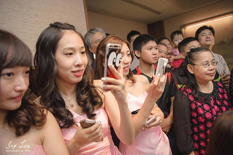 婚攝 台北遠企 遠東大飯店 台北婚攝 婚禮紀錄 婚禮紀實 JSTUDIO_0029