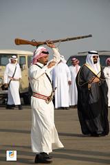 القرش-97 (hsjeme) Tags: استقبال المتقاعدين من افرع الأسلحة في تنومة