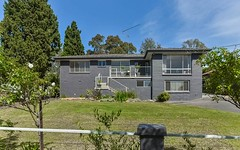 43 Lumsdaine Street, Picton NSW