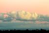 Clouded (A Great Capture) Tags: clouds sky colours colors fluffy sunset atardecer urbannature eos digital dslr natur nature naturaleza natura naturephotography agreatcapture agc wwwagreatcapturecom adjm ash2276 ashleylduffus ald mobilejay jamesmitchell toronto on ontario canada canadian photographer northamerica winter l'hiver 2016 cloudy