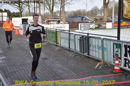 CrossloopBroekland_15_01_2017_0118