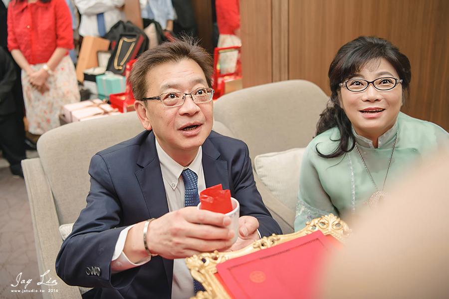 婚攝 台北遠企 遠東大飯店 台北婚攝 婚禮紀錄 婚禮紀實 JSTUDIO_0039