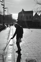 Schiedam silhouette (g e r a r d v o n k เจอราร์ด) Tags: artcityart art backlight blackandwhite canon city canon5d3 expression eos europe flickrsbest fantastic flickraward grey holland jeneverstad lifestyle monochrome ngc newacademy nederland outdoor photos people reflection stad street schiedam this travel unlimited uit urban whereisthis where yabbadabbadoo y 攝影發燒友