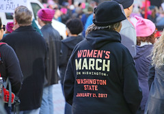 Seattle Womxn's March (sea turtle) Tags: sweatshirt seattle march women womxn woman womensmarch womxnsmarch seattlewomensmarch seattlewomxnsmarch protest demonstration politics political 4thavenue civilrights equalrights justice equality love fairness lovetrumpshate hillaryclinton donaldtrump liberty sign crowd city downtown