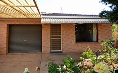1/210 Yambil Street, Griffith NSW