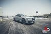 2016_Audi_S8_Plus_CarbonOctane_Dubai_1 (CarbonOctane) Tags: 2016 audi s8 plus review carbonoctane dubai uae sedan awd v8 twinturbo 16audis8plusreviewcarbonoctane
