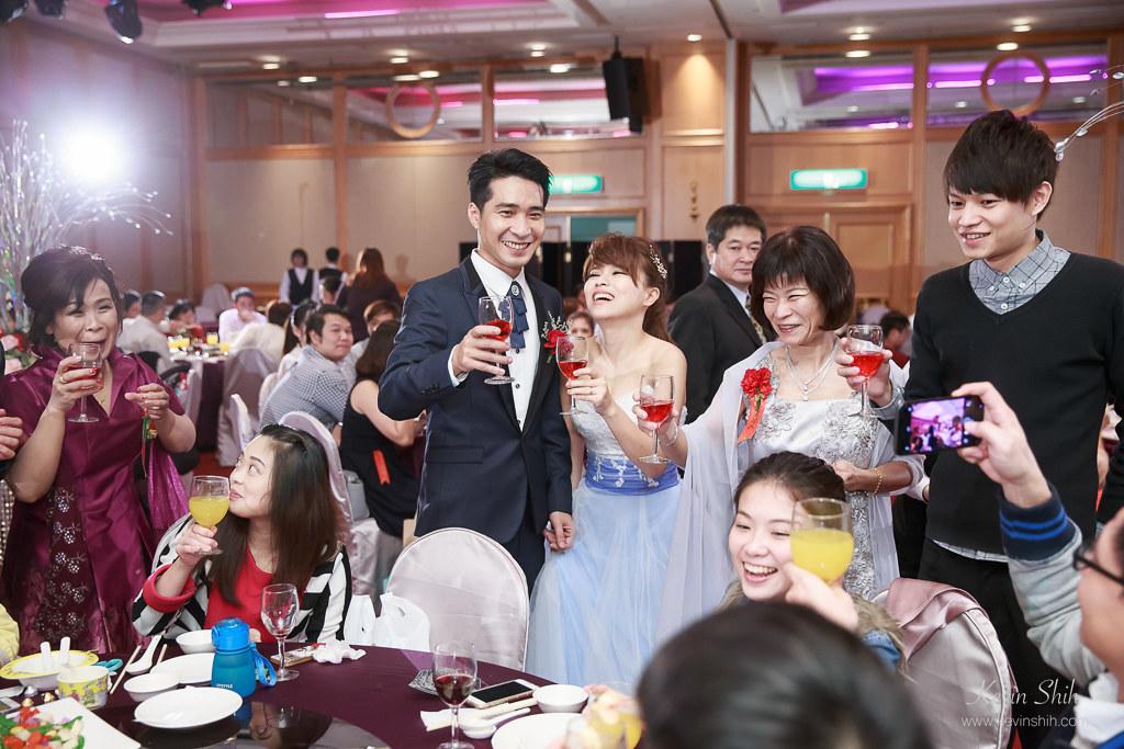 新竹煙波婚禮攝影-新竹婚攝推薦_010
