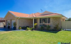 15 Cabin Close, Salamander Bay NSW