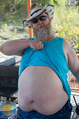 FU4A8459 (Lone Star Bears) Tags: bear chub gay swim lake austin texas party fun chill weekend austinchillweekendcom