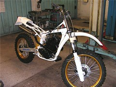 "husqvarna_510_te_19 • <a style=""font-size:0.8em;"" href=""http://www.flickr.com/photos/143934115@N07/31816537591/"" target=""_blank"">View on Flickr</a>"