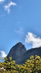 dias melhores virão (luyunes) Tags: cristoredentor riodejaneiro cidademaravilhosa brasil motomaxx luciayunes