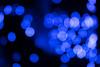 DSC02520 (Zengame) Tags: rx rx1 rx1r rx1rm2 rx1rmark2 sony zeiss blue bluecave illuminated illumination japan night tokyo yoyogi yoyogipark イルミネーション ソニー ツアイス 代々木 代々木公園 夜 日本 東京 青の洞窟 渋谷区 東京都 jp