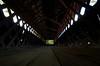 peaking inside (le Brooklands) Tags: coveredbridge d7000 mansonville pontcouvert québec sigma1224mm