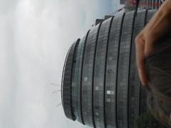 ENGLAND2012 041 (kharishmachand) Tags: england2012