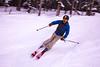 aa-2679 (reid.neureiter) Tags: skiing vail colorado mountains snow snowskiing alpineskiing sport sports wintersports