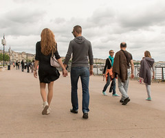{Young Love in Bordeaux}FCC136